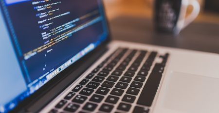 pc-computer-programmeren